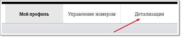 detalizatsiya-tele2-kazakhstan1.jpg