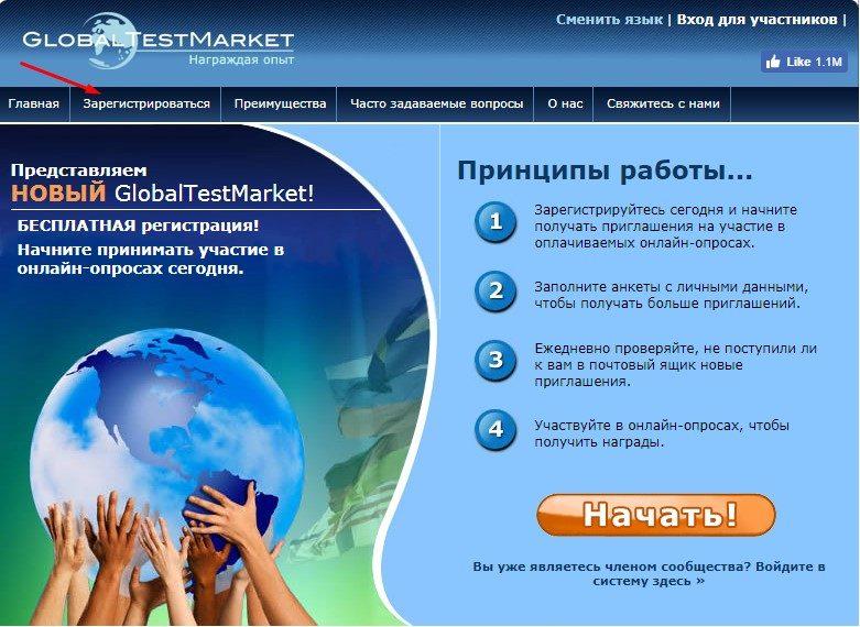 globaltestmarket-e1548091787234.jpg