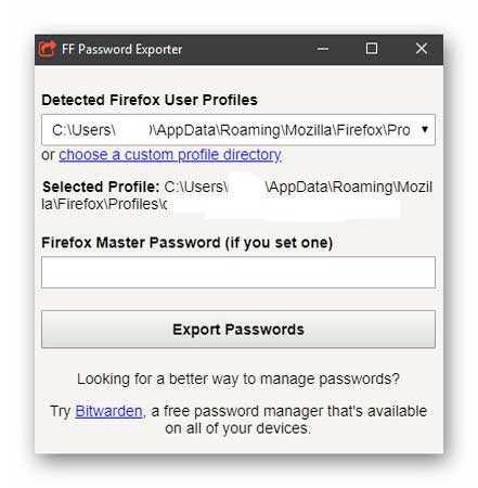 Mozilla_2.jpg