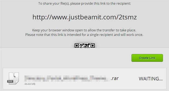 get-file-justbeamit.jpg