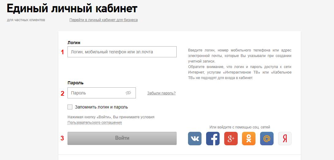 plt_slg_rstlkm-2-.png