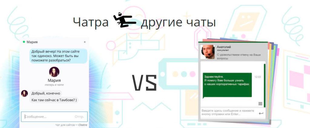 чатра-против-др-сервисов-1024x425.jpg