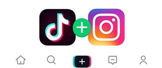 kak-dobavit-instagram-v-tik-tok1.jpg