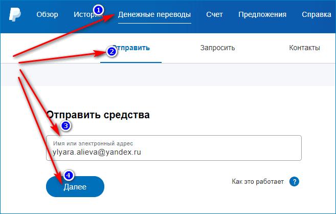 perevod-denezhnyh-sredsv-v-paypal.png