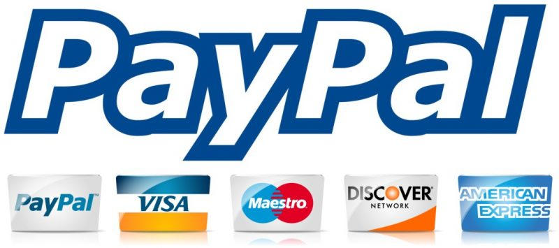 how-to-know-paypal-wallet-account-1-800x355.jpg