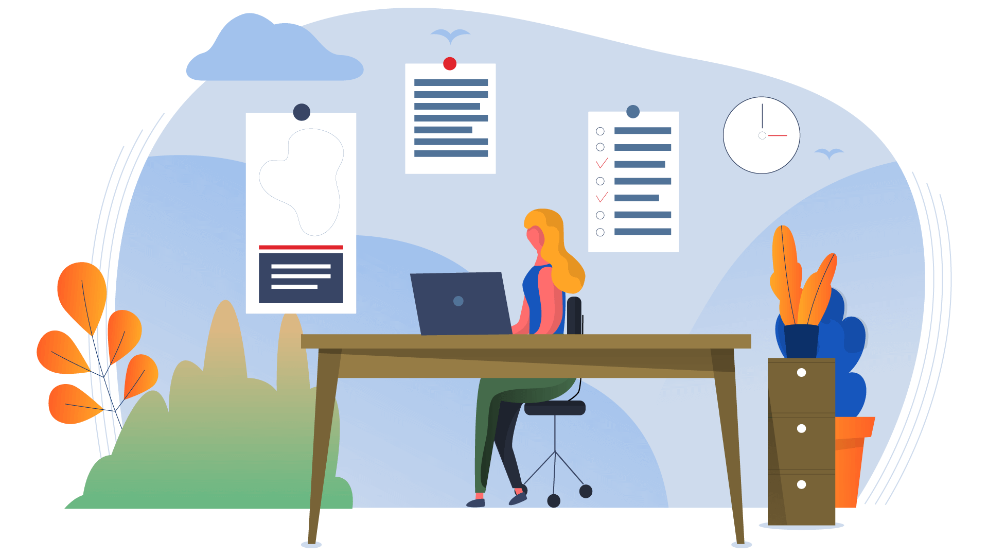 freelance-software-script.png