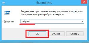 zapusk-sluzhbi-kontrolya-uchetnih-zapisey-win-8_aupg53.jpg