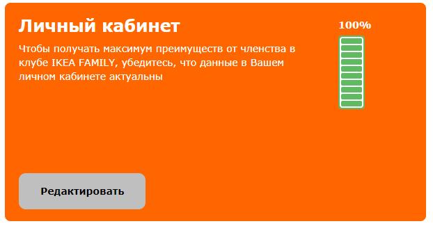 lichnii_kabinet_redaktirovanie.png