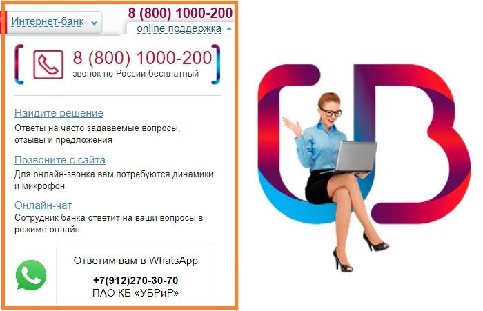 VArianty-podderzhki-UBRiR.jpg