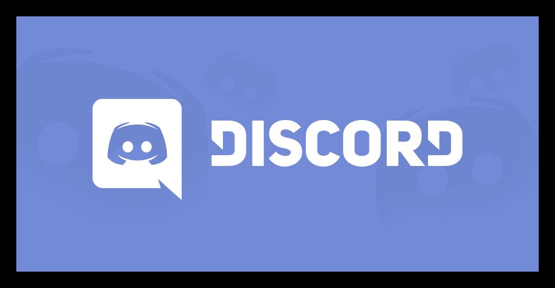 Izobrazhenie-s-nazvaniem-Discord.png