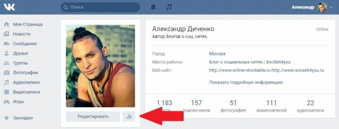 statistika-stranicy-vkontakte.jpg