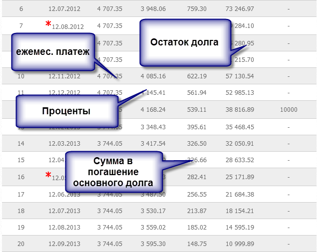 grafik_homecredit.png