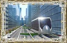 strunnyj-transport-yunickogo.jpg