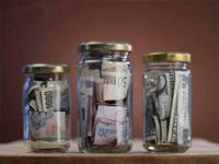 bankovskij-depozit.jpg