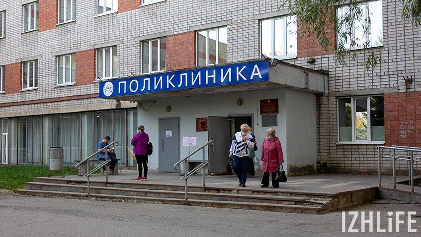 x1600260312_foto-10-lada-ivanova-1.jpg.pagespeed.ic.Ir3mnu3XUw.jpg