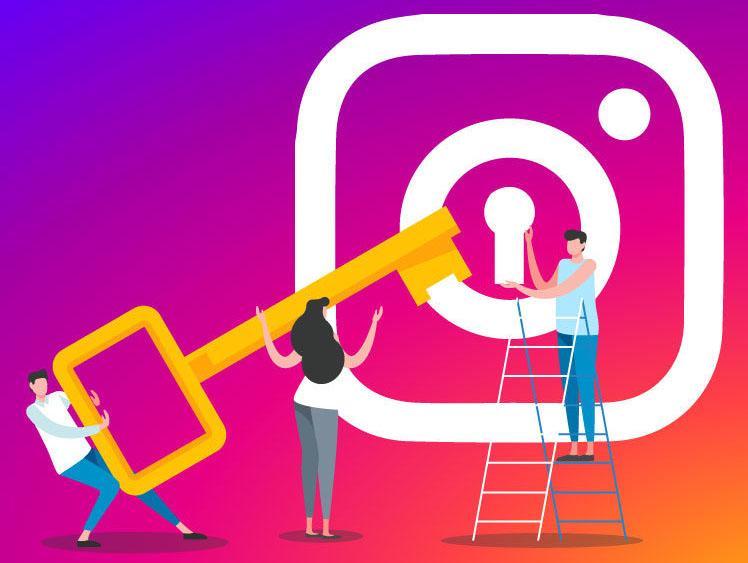 kak-razblokirovat-kogo-to-v-instagrame.jpg