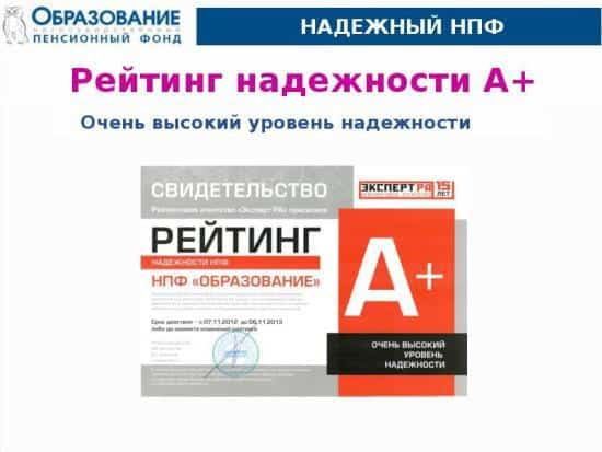 risunok-2-svidetelstvo-nadezhnosti-npf-obrazovanie-istochnik-myslide-ru.jpg