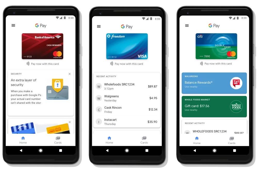 Google-Pay-Андроид.jpg
