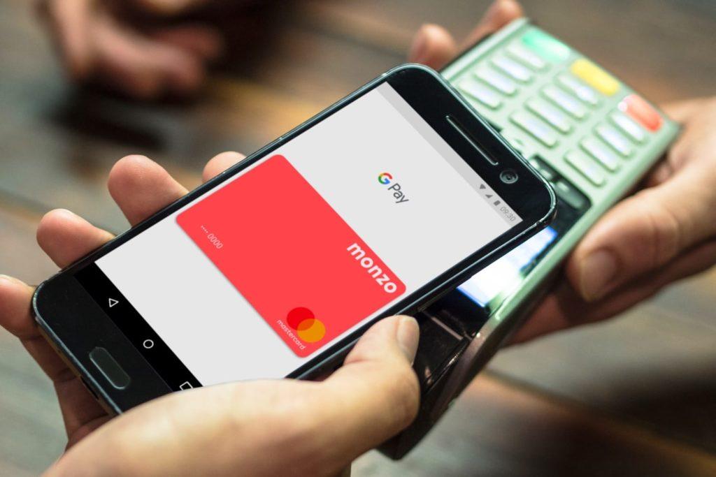 Google-Pay-Android-оплата-на-кассе-1024x683.jpg