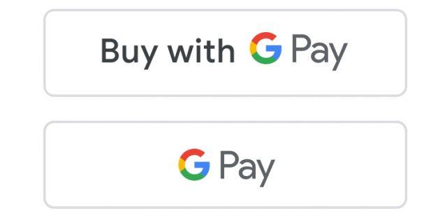 Google-Pay-на-сайтах.jpg
