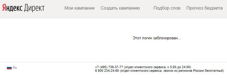 b_599818565b129.jpg