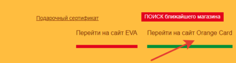 knopka-eva-oranzh-kard.png