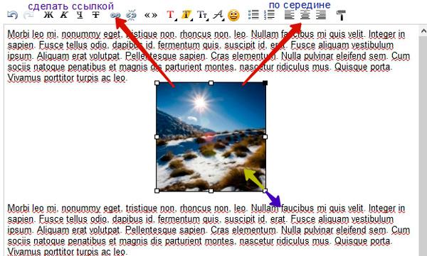 05_edit_foto.jpg