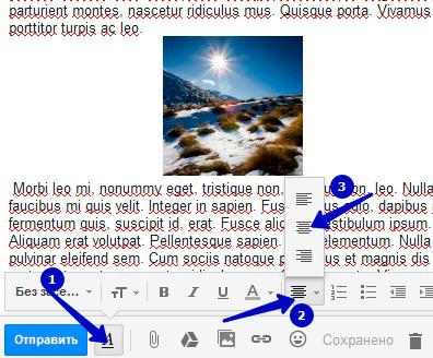 08_edit_pic.jpg
