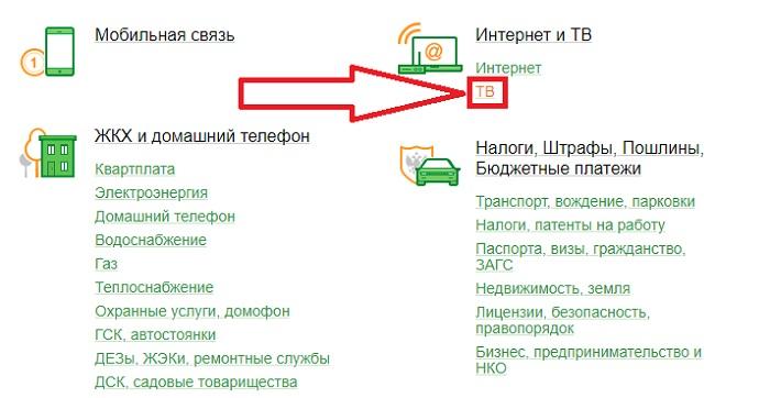 kak-oplatit-telekartu-cherez-sberbank-onlajn%20%286%29.jpeg