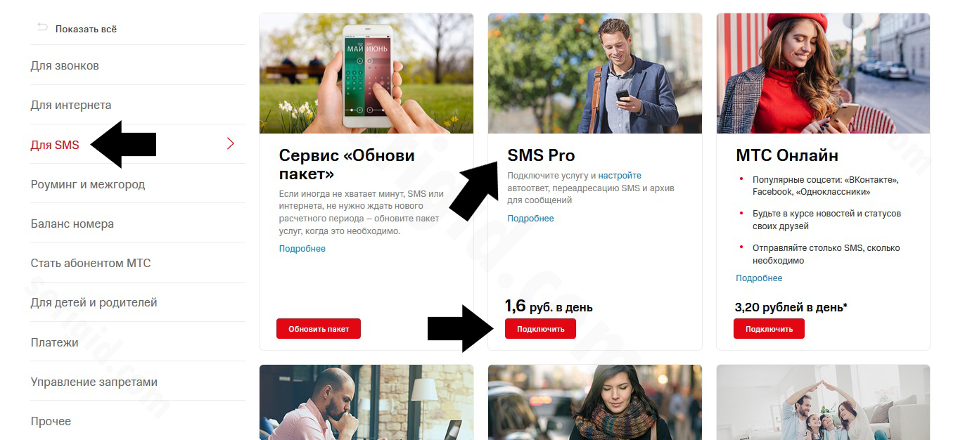 MTS_SMS_Pro_Blok.jpg