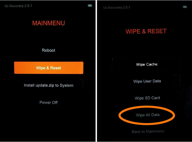 wipe-cache-miui-recovery-2.jpg
