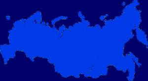 vtb-24-russia-min.png