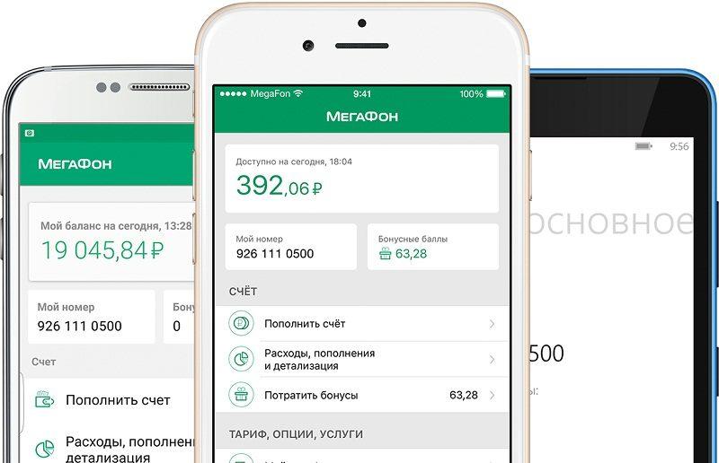 04-Lichny-j-kabinet-Megafon-800x516.jpg