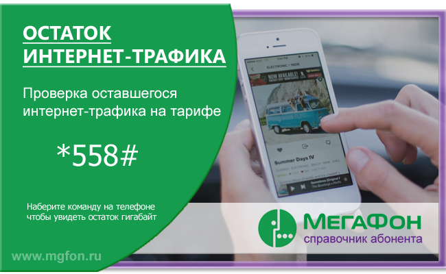 Image1543928664659.png
