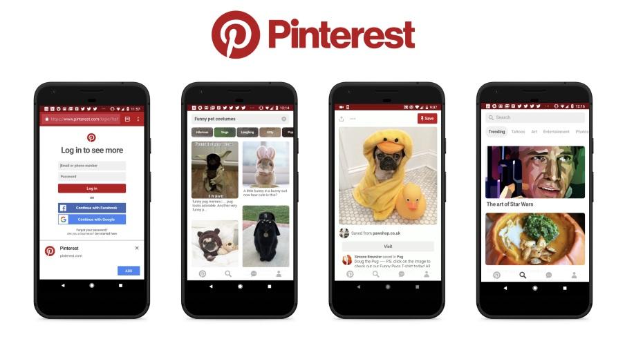Pinterest-s-telefona1.jpg