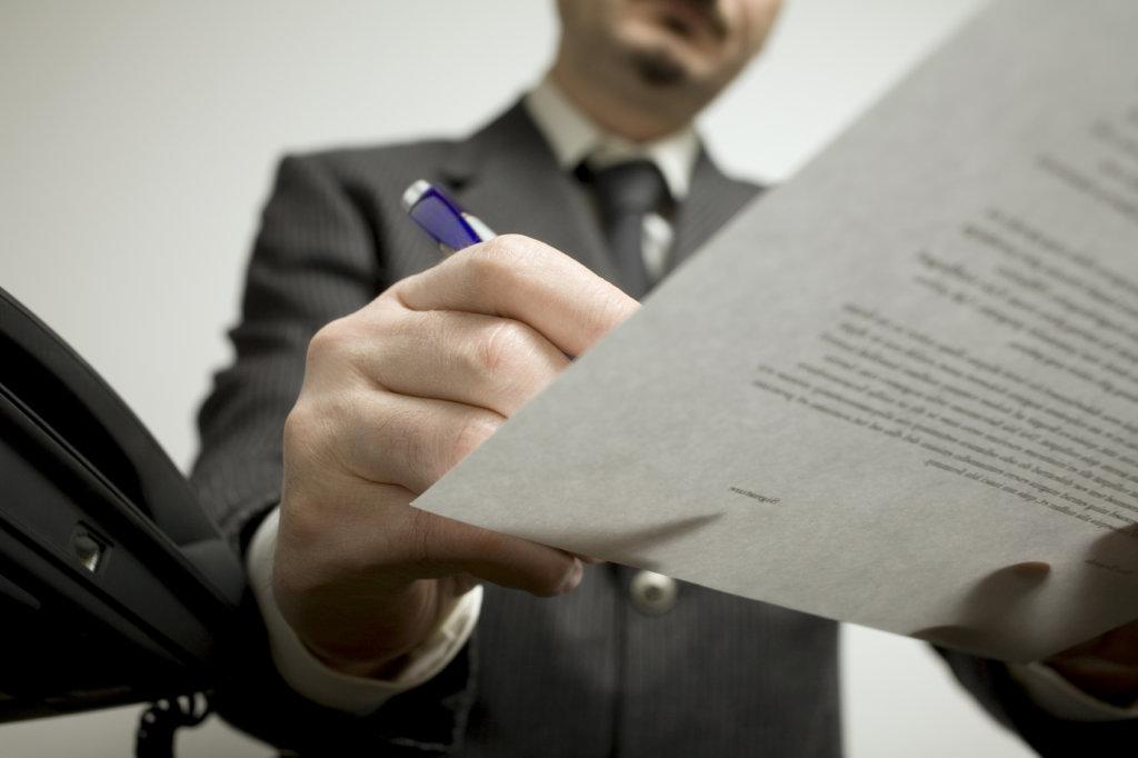pokupka-firmi-license-mchs.jpg