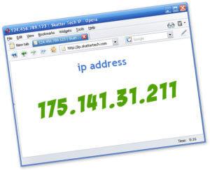 nastroyka-ip-adresa-300x244.jpg