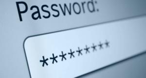 reset-wordpress-password-588x316-300x161.png
