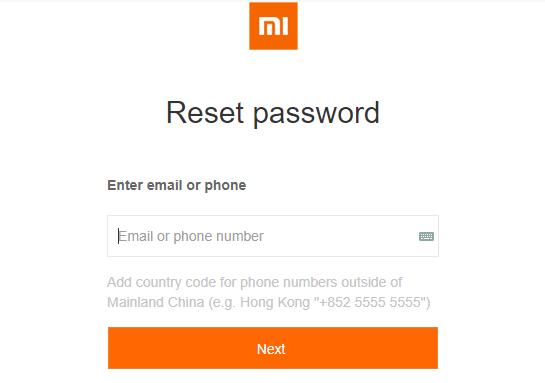 unlock_1-1-e1535558358100.png