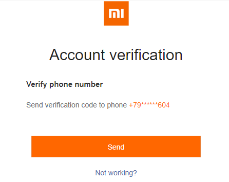 unlock_2-1-e1535558376959.png