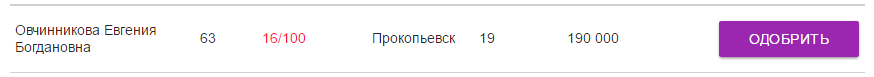 http-kruiz-dengi-ru-otzyvy.png