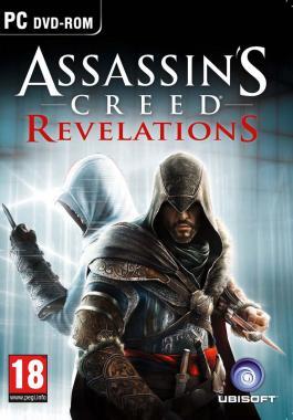 p125871_assassins_creed_revelations.jpg