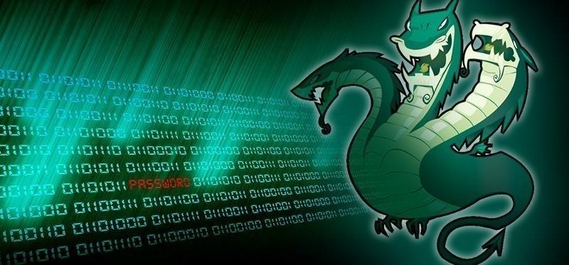 hack-like-pro-crack-online-passwords-with-tamper-data-thc-hydra.w1456.jpg