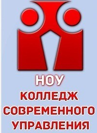 nouksu-logo-1.jpg