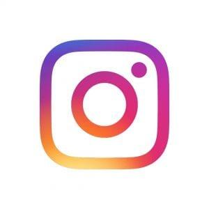 instagram-akkaunt-ofitsialnyy-300x300.jpg