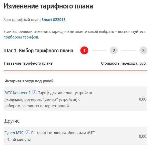 Smena-tarifnogo-plana.png