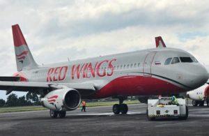 red-wings-a320-vp-bwx-taxiing-660x430-300x195.jpg