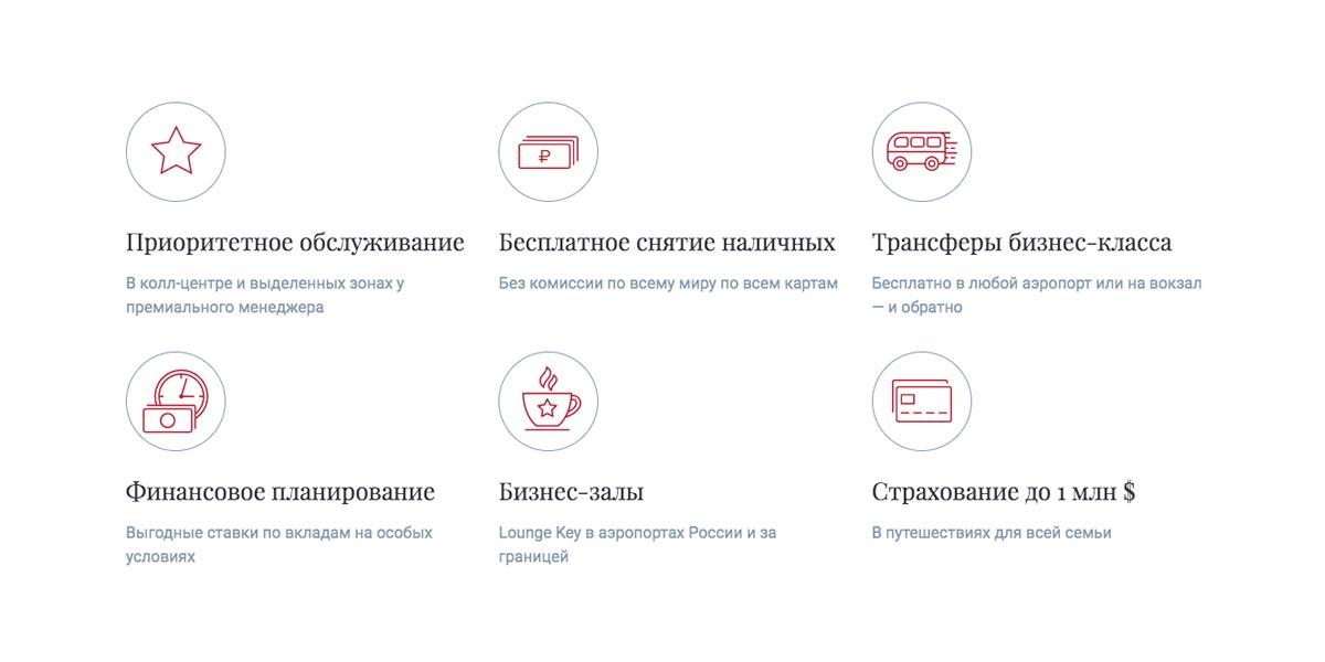 visa_signature_usloviya.jpg