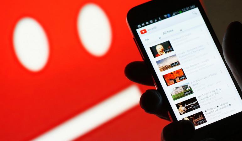 YouTube-1-1.jpg