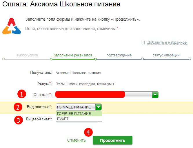 oplata-shkolnogo-pitaniya-s-pomoshyu-sberbank-onlajn.png